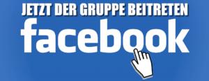 Zunehmen Kalorienbedarf - Facebook Gruppe beitreten