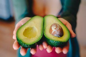 Blogübersicht - Lebensmittel zum Zunehmen - Philip Baum Zunehm-Blog