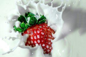 Vollmilch - Lebensmittel zum Zunehmen - Philip Baum Blog