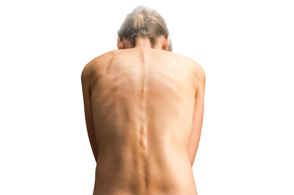 Untergewicht BMI - Untergewicht - Philip Baum Blog