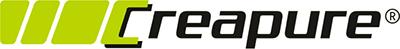 creapure-logo- zunehmen mit Kreatin